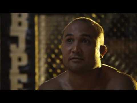 BJ Penn Extended Trailer UFC Undisputed 2010