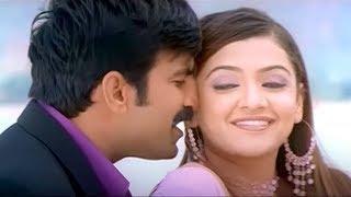 Video Ravi Teja Movie in Hindi Dubbed     Hindi Dubbed Movies  Full Movie MP3, 3GP, MP4, WEBM, AVI, FLV Februari 2019