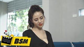 Video Nghi Ngờ Vợ Dối Lừa | Phim Ngắn Tình Yêu 2017 | Phim Hay Nhất 2017 MP3, 3GP, MP4, WEBM, AVI, FLV Mei 2019