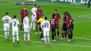 Video Cristiano Ronaldo Things Impossible To Repeat - Is This Guy A Human?! MP3, 3GP, MP4, WEBM, AVI, FLV Maret 2019