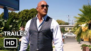 Looking to score high-profile clients to pay off his debts to Ricky (John David Washington) and Vernon (Donovan Carter), Spencer (Dwayne Johnson) hits a road...