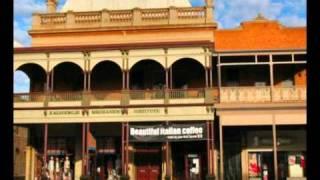 Kalgoorlie Australia  City new picture : KALGOORLIE WESTERN AUSTRALIA TODAY