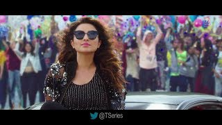 Nonton Go Go Golmaal (Full Length Song) Golmaal Again (Latest Hindi Movie Songs 2017) Film Subtitle Indonesia Streaming Movie Download