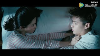 Nonton HD 1080P [Eng Sub] Never Gone