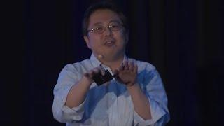 シン・ニホン – Kazuto Ataka