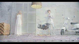 Кристина Орбакайте ТЫ МОЙ pop music videos 2016