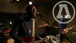 Download Lagu Amasa Hines - 7 - Audiotree Live (1 of 4) Mp3