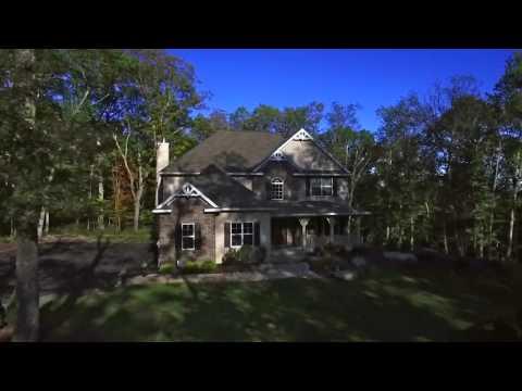 Video Tour of Pocono Neighborhoods
