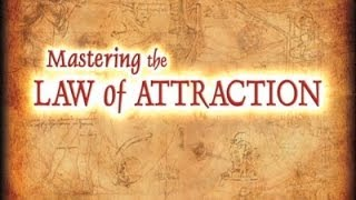 The Power of Thought Vibrations: Asserting the Life Force and the Law of Attraction