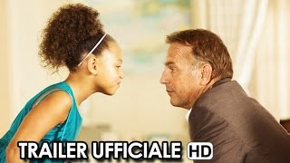 Nonton Black Or White Trailer Ufficiale Italiano  2015    Kevin Costner  Octavia Spencer Movie Hd Film Subtitle Indonesia Streaming Movie Download
