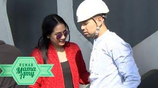 Video Gigi Khawatir Banget Nih Pas Raffi Manjat Manjat  - Rumah Mama Amy (26/7) MP3, 3GP, MP4, WEBM, AVI, FLV Desember 2017