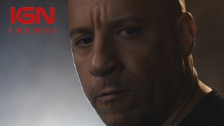 Nonton Fast and Furious Series to End With 10th Film, Says Producer - IGN News Film Subtitle Indonesia Streaming Movie Download