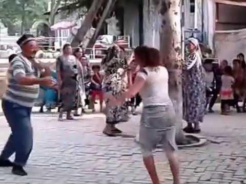 Шал kz - playclipsnet - watch online videos