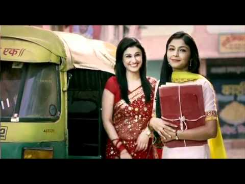 °Saas Bahu Aur Saazish 16th march 2012.wmv