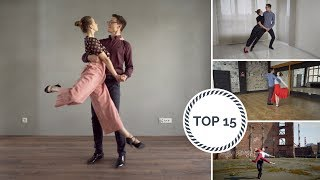 Video 🎶TOP 15 Piosenek na Pierwszy Taniec 2018 🎶| TOP 15 Wedding Dance Songs 2018 | Choreographies | MP3, 3GP, MP4, WEBM, AVI, FLV Agustus 2018