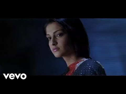 Masha-Allah Best Lyric Video - Saawariya|Ranbir Kapoor,Sonam Kapoor|Shreya Ghoshal