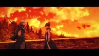 Nonton                    Garo      Divine Flame                 Film Subtitle Indonesia Streaming Movie Download