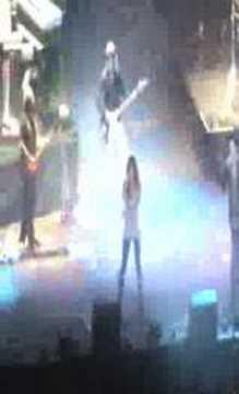 RBD en España - 2007: Este Corazón