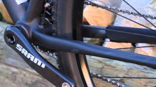 Augny France  City pictures : Cannondale F29 1 Veloland Metz 57685 Augny France