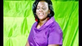 Betty Nakibuuka Ssenyonjo- Munene Munene