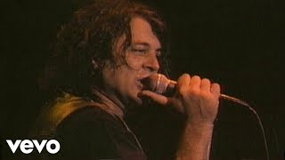 Deep Purple - Knocking At Your Back Door (Official Video)