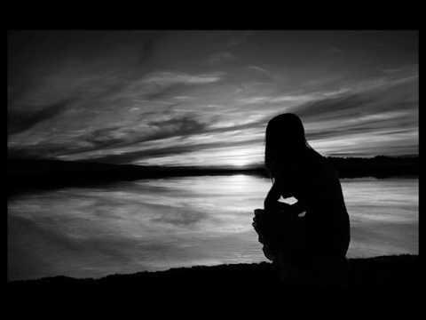 Woven Hand - Ain't No Sunshine lyrics