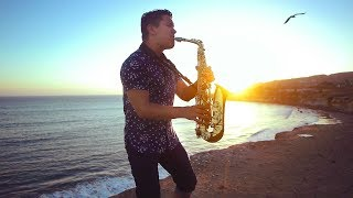Video 🎷 TOP 10 SAXOPHONE COVERS on YOUTUBE #1 🎷 MP3, 3GP, MP4, WEBM, AVI, FLV Mei 2018
