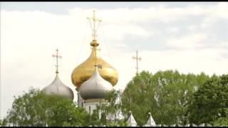 Прогулки по Москве. Белорусы