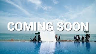 Nonton Coming Soon  Vlog Shooting Film Hangout  Film Subtitle Indonesia Streaming Movie Download