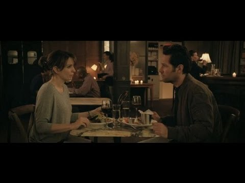 Admission (TV Spot 'True Love')