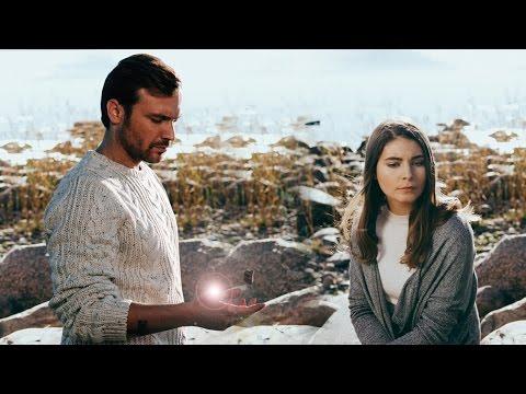 ВАЛЕРИЯ И АЛЕКСЕЙ ГЛЫЗИН - ОН И ОНА (OFFICIAL VIDEO)