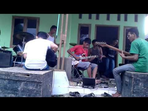 LATIHAN MUSISI DANGDUT NEW RADESTA MUSIC