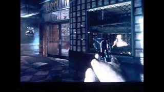 Call Of Duty Black Ops 2 - Zombis Que Hacer En Cada Estacion