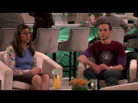 The Big Bang Theory - The Romance Recalibration S10E13 [1080p]