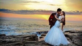Cancion de Boda Cristiana  Prometo Amarte Evelyn Capone ft Juan Carlos Zubiaga