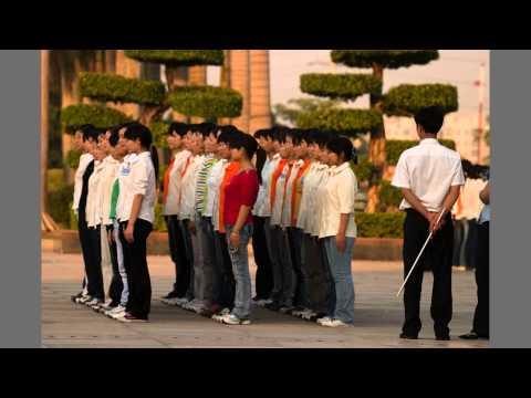 China iPod Sweatshops