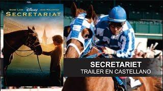 Nonton Secretariat  2010  Film Subtitle Indonesia Streaming Movie Download