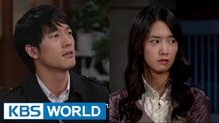 Nonton You Are My Destiny                       Ep 119  2015 02 10  Film Subtitle Indonesia Streaming Movie Download