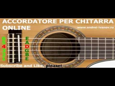 Strumenti musicali giocattolo ROSENICE Parti di chitarra professionale Tuning pioli Tuners Meccaniche per chitarra elettrica 3 L 3R
