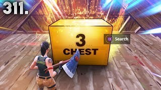 NEW LOOT CHEST..?! Fortnite Daily Best Moments Ep.311 (Fortnite Battle Royale Funny Moments)