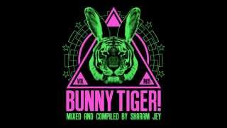 Download Lagu Sharam Jey, Chemical Surf & Illusionize - Bass (Bunny Tiger Selection Vol. 5) Mp3