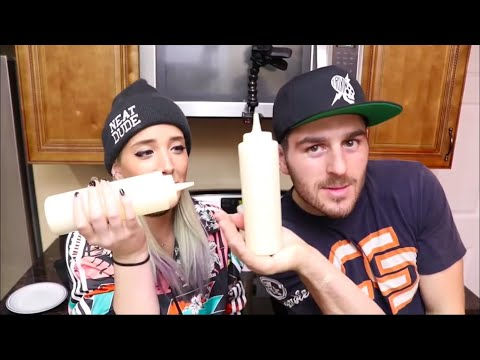 jenna and julien funny moments