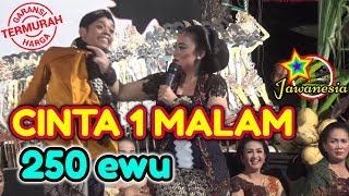 Video CAK PERCIL Cs Proborini - 10 Agustus 2018 - Ki Eko - Sumberejo Ngunut Tulungagung MP3, 3GP, MP4, WEBM, AVI, FLV Agustus 2018