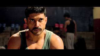 Wazir – Official Teaser | Farhan Akhtar, Aditi Rao Hydari & Amitabh Bachchan