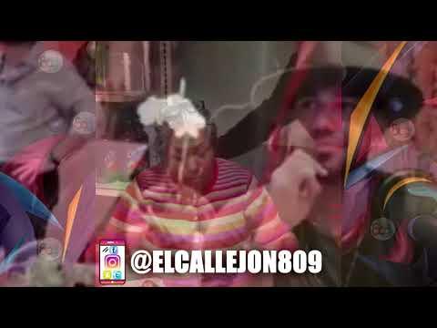 Video Paola la que Controla Bailando/ 6ix9ine tremendo regalo para su Abuela/ ? Fuertes para Romeo Santos download in MP3, 3GP, MP4, WEBM, AVI, FLV January 2017