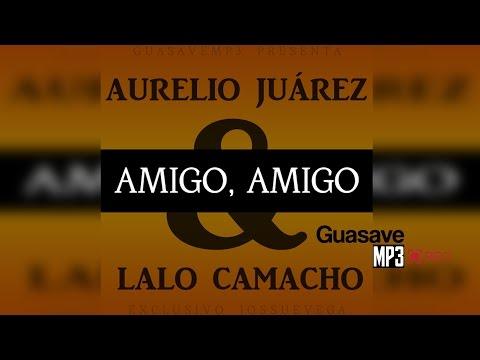 Letras de Aurelio Juárez