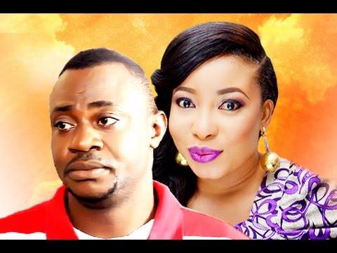 Oju Fun Oju  - Yoruba Movies 2016 New Release [Full HD]
