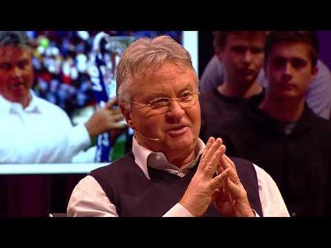 WzL45 Guus Hiddink