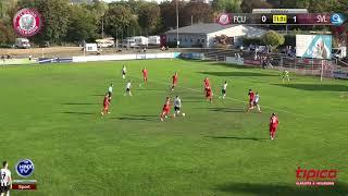 Video 07.10.2018 FC Union Heilbronn vs SV Leingarten MP3, 3GP, MP4, WEBM, AVI, FLV Oktober 2018