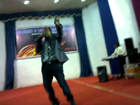 Video purani jeans aur guitar by anand sharma advocate in barkatullah univercity cultural night bhopal download in MP3, 3GP, MP4, WEBM, AVI, FLV January 2017